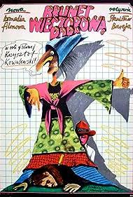 Brunet wieczorowa pora (1976) Poster - Movie Forum, Cast, Reviews