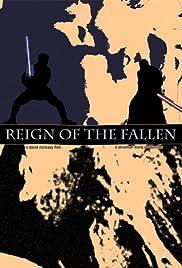 Reign of the Fallen(2005) Poster - Movie Forum, Cast, Reviews
