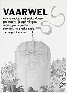 Movies no download Vaarwel none [480x854]