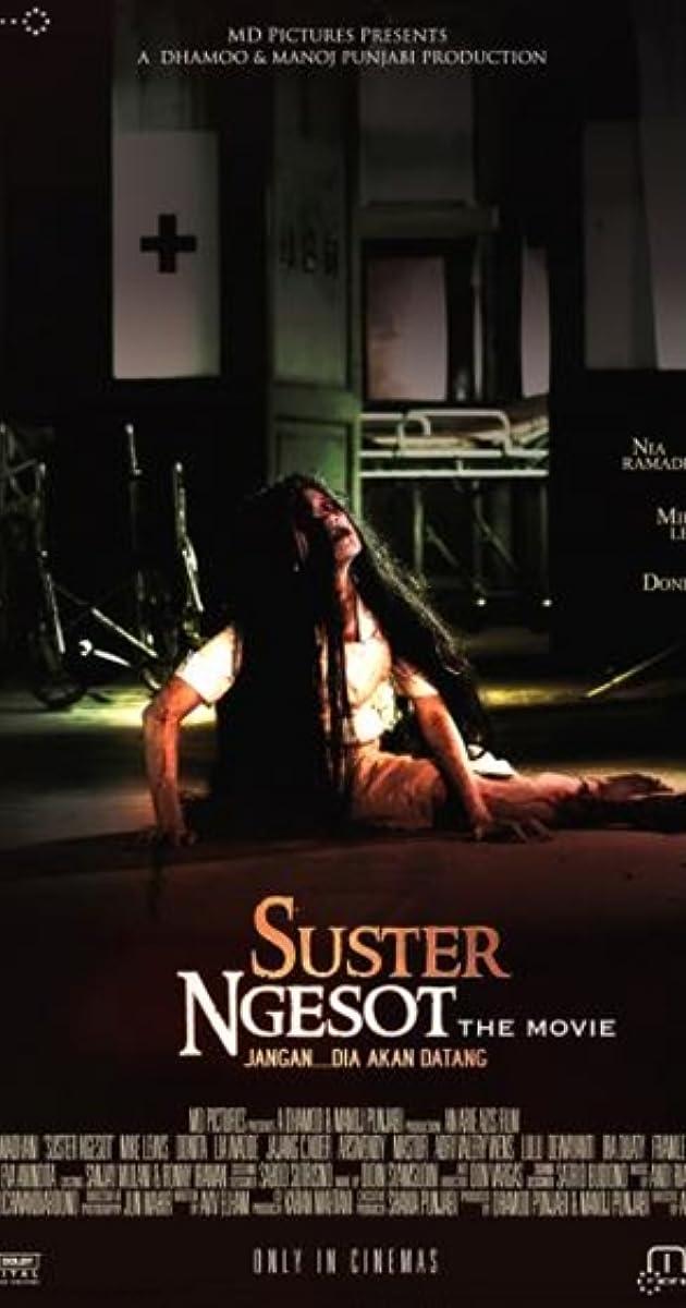 indonesian sexy movie
