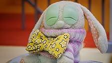 Dibillo's Bow Tie