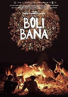 Boli Bana (2017)