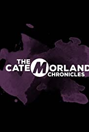The Cate Morland Chronicles Poster