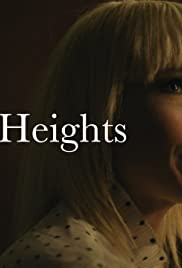 The Heights Poster