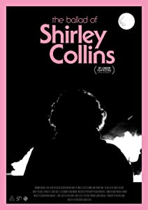Watching new movies The Ballad of Shirley Collins UK [XviD]