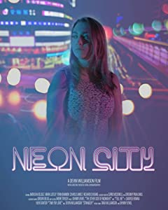 Downloadable movie Neon City by Jason Koenig [mts]