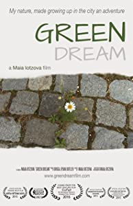 Best movies torrents download Green Dream by [720x400]