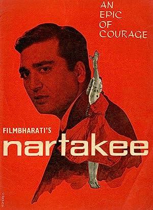 Nartakee movie, song and  lyrics
