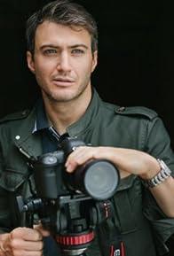 Primary photo for Giorgio Arcelli
