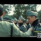 Kirimli (2014)