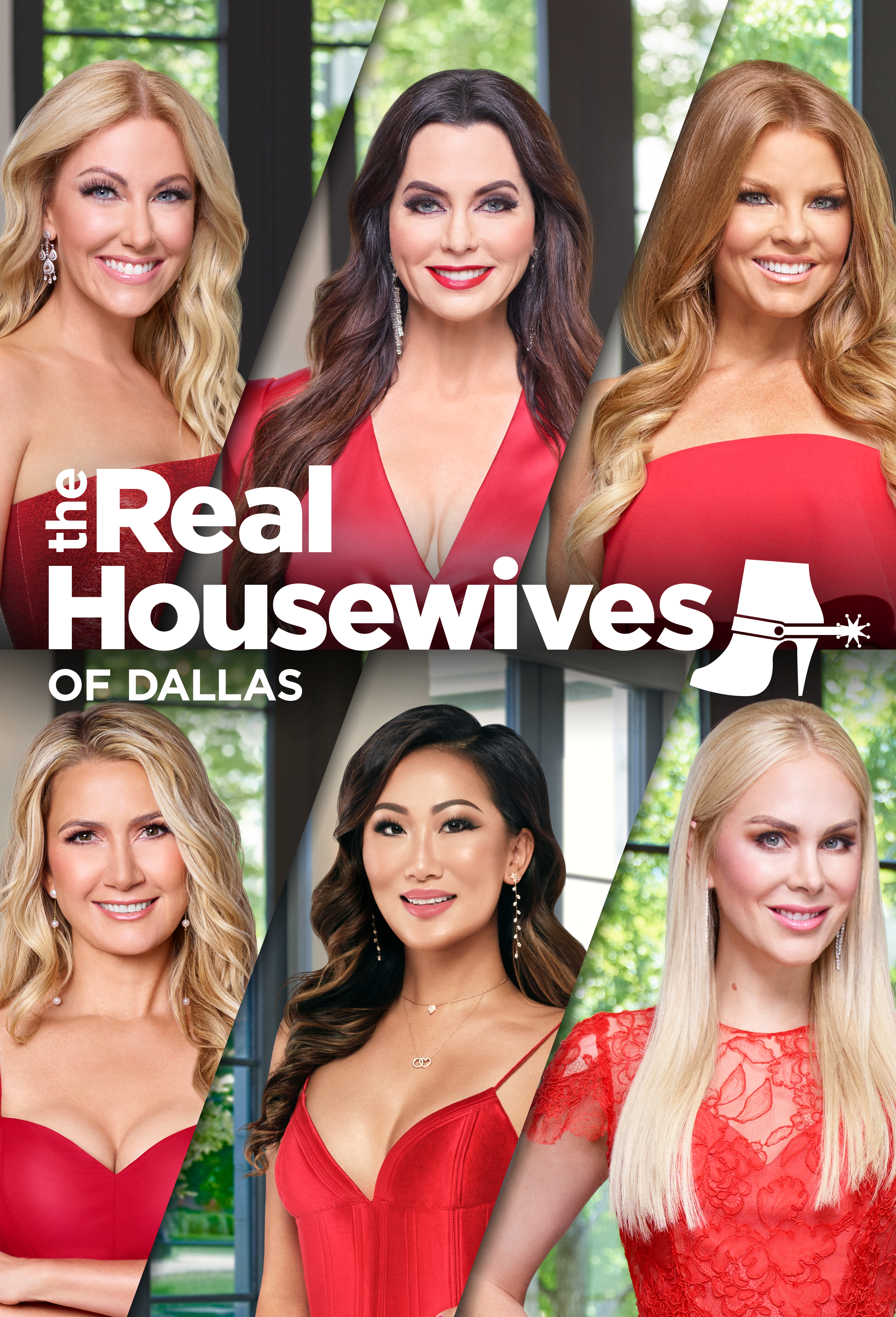 The.Real.Housewives.of.Dallas.S05E02.1080p.WEB.h264-BAE