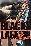 Black Lagoon (2006)