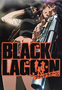 Full free movie no download Black Lagoon by none [480x360]
