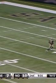Nfl Follow Your Team Saints Week 12 Patriots At Saints