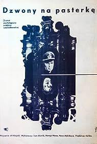 Jirí Krejcík in Polnocná omsa (1962)
