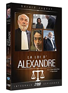 1080p hollywood movies direct download Gloria - L'Avocate du Diable by none [avi]