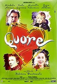 Quore (2002)