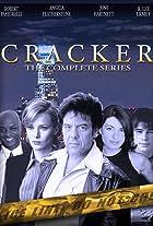 Cracker: Mind Over Murder