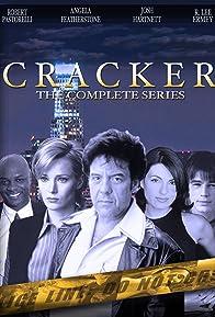 Primary photo for Cracker: Mind Over Murder