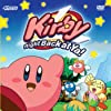 Kirby: Right Back at Ya! (2001)