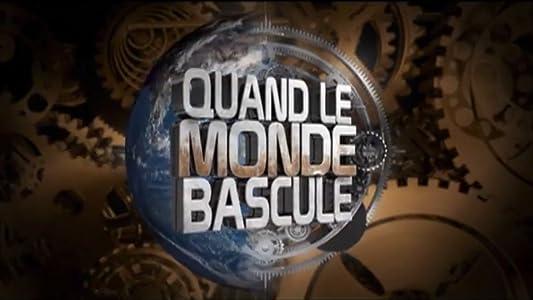 Youtube movies Planète BAC: Quand le monde bascule - Le printemps de Prague [1080i] [2160p] [720x576] (2009) France, Damien Fantauzzo