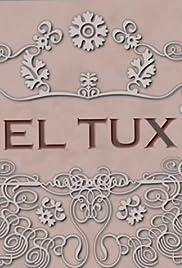 El Tux Poster
