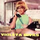 Mi secretaria está loca, loca, loca (1967)