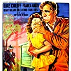 Il mostro dell'isola (1954)