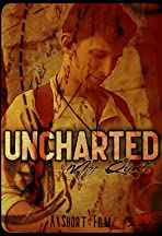 Uncharted: Map Quest