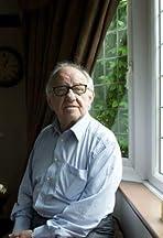 Britain's Holocaust Survivors