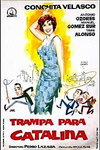 Downloading torrent movies legal Trampa para Catalina Javier Aguirre [720x594]