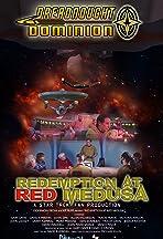Redemption at Red Medusa