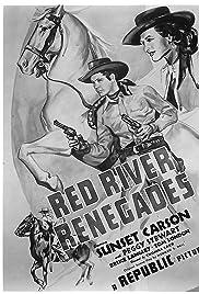 ##SITE## DOWNLOAD Red River Renegades (1946) ONLINE PUTLOCKER FREE