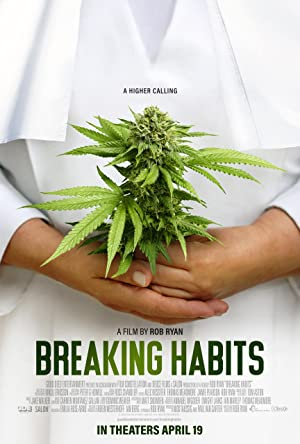 Breaking Habits (2018)