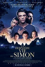 La dernière vie de Simon (2019)