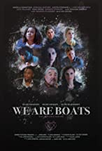 Primary image for We Are Boats