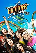 SummerSlam