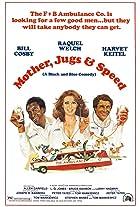 Mother, Jugs & Speed