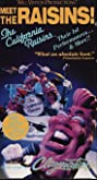 The California Raisin Show (1989) Poster