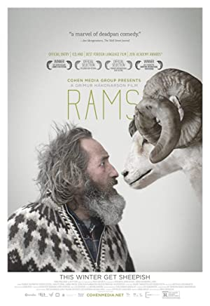 Permalink to Movie Rams (2015)