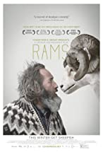Primary image for Rams