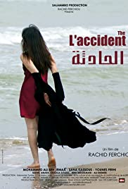 ##SITE## DOWNLOAD Al Hadetha (2008) ONLINE PUTLOCKER FREE