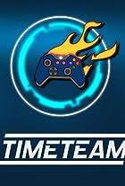 TimeTeam