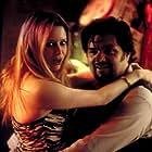 Oliver Platt and Natasha Lyonne in Zig Zag (2002)