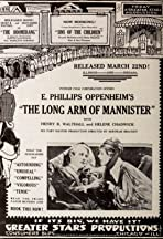 The Long Arm of Mannister