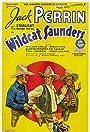 Wildcat Saunders