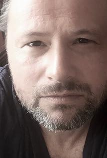 Frederic Alenda Picture
