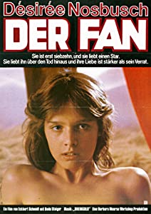 Top 10 sites to download latest movies Der Fan West Germany [HD]
