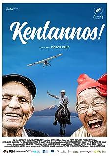 Kentannos (2019)