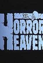 Horror Heaven